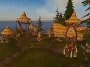 Revantusk Village.jpg