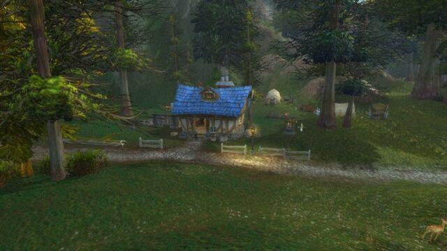 Datei:644px-Chillwind Camp (Cataclysm).jpg