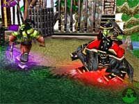 Datei:Warcraft-iii-reign-of-chaos-20040902023920046.jpg