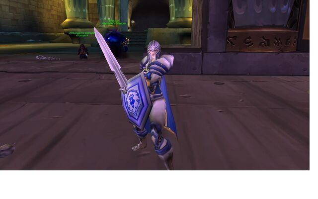 File:Tyrath warrior.jpg