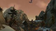 World of Warcraft 9 8 2016 8 17 32 PM