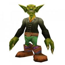 File:Goblin wow.jpg