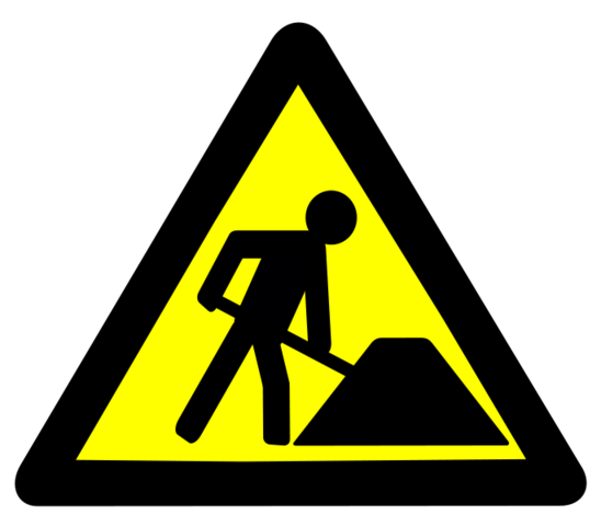 File:ConstructionTemplate.png
