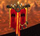 Gloryblade Clan