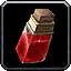 Inv potion 49