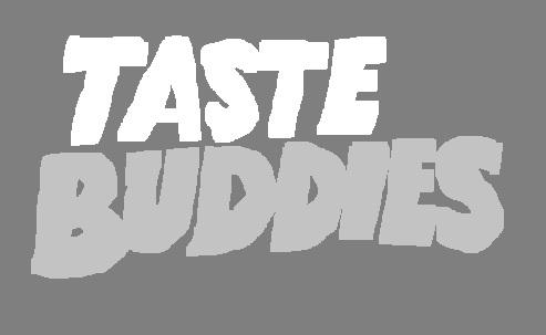 File:Old Taste Buddies 1962.jpg