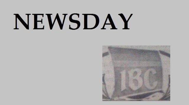 File:Newsday1975.jpg