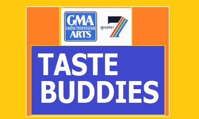 File:TASTE BUDDIES GMA-7 first December 7, 1975.jpg