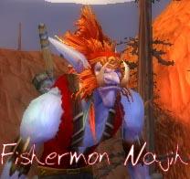 File:Fishermon Najih.jpg