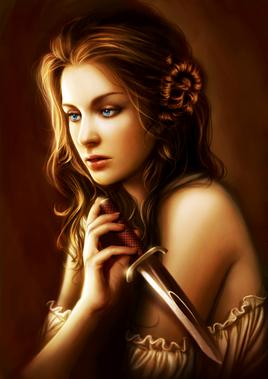 Melody Sophia