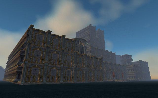 File:Palace1.jpg