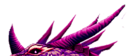 DragonHead-right