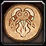 Inv misc tournaments symbol tauren