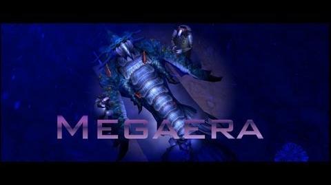 Eonar-MoP Blackhand Throne of Thunder Megaera 10 hm