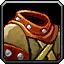 Inv chest cloth 07.png