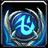 Achievement dungeon nexus80 normal