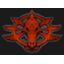 Dragonmaw 64