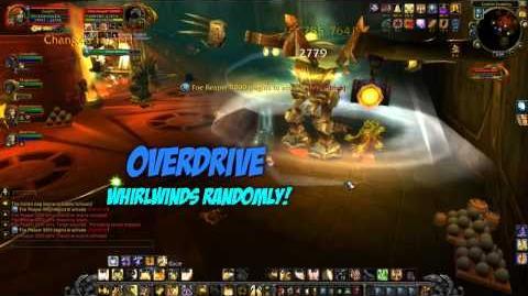 How To Foe Reaper 5000 - Deadmines Heroic