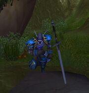 Swordinthestone