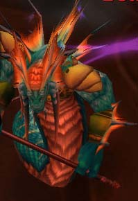 Coilfang Guardian
