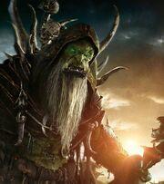 Gul'dan-from-Warcraftmovie Tumblr-cropped