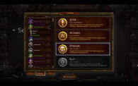 WoWInsider-BlizzCon2013-Garrisons-Slide24-Missions1