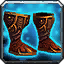 Inv boot leather raidrogue n 01.png