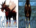 Gel'daroon & Gel'maxima.png