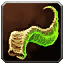 Inv misc monsterhorn 01.png