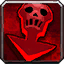 Ability blackhand marked4death.png
