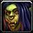 Achievement character orc female