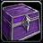 Inv box 04