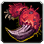 Inv misc monsterclaw 09.png