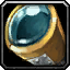 Inv misc spyglass 03.png