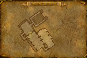 WorldMap-BlackwingLair2