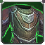 Inv chest leather 26v3.png