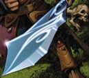 Krol Blade