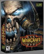 War3 box undead