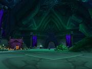 Shadow Labyrinth