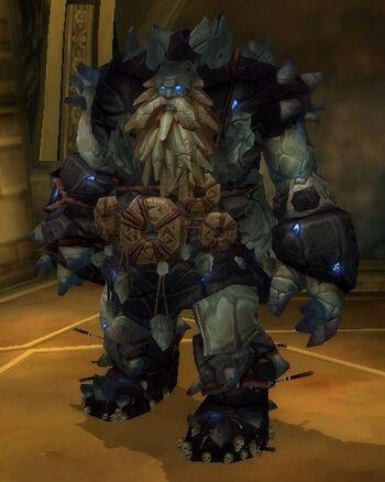 Archavon the Stone Watcher