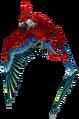 Parrot.png