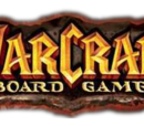 Warcraft: The Board Game