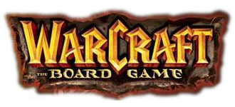 Warcraft-The BOARD GAME-medlogo