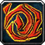 Ability fomor boss rune red.png