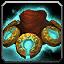 Inv helm leather raidmonk n 01.png