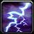 Spell lightning lightningbolt01