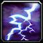 Spell lightning lightningbolt01.png