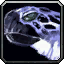 Inv misc fish turtle 02.png
