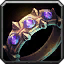 Inv misc ring mop16.png