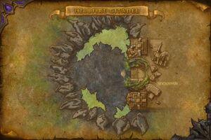 WorldMap-HellfireRaid9